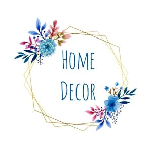 Home Decor, Clocks, Wall Art, Pictures, & More